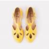 janis-yellow-retro-sandals (1).jpg