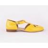 janis-yellow-retro-sandals (2).jpg