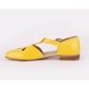 janis-yellow-retro-sandals (3).jpg