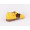 janis-yellow-retro-sandals (4).jpg