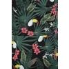 kiana-tropicalia-pencil-dress (5).jpg
