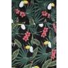 kiana-tropicalia-pencil-dress (1).jpg