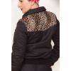 leo_jacket.png