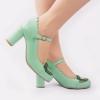 penelope-green-duotone-retro-heels (4).jpg