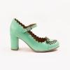 penelope-green-duotone-retro-heels.jpg