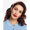 pink-polka-headband-2.jpg