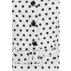 wanda-polka-dot-pencil-dress-p7496-217015_zoom.jpg