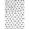 wanda-polka-dot-pencil-dress-p7496-217016_zoom.jpg
