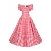 women_s_off_shoulder_red_gingham_swing_dress.jpg