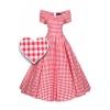 women_s_off_shoulder_red_gingham_swing_dress_1.jpg