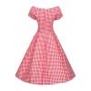 women_s_off_shoulder_red_gingham_swing_dress_3_.jpg