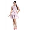 4792-natalie-mini-dress-1.jpg