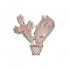 sparkly-cactus-brooch-p11184-765775_image.jpg