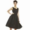 felicia-black-brocade (2).jpg