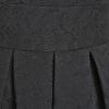 felicia-black.jpg