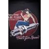 rumble59_t-shirt_hot-rod-bettys.jpg