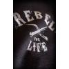 t-shirt_rebel_4.jpg
