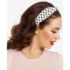 turban-e-white-polka-2_1.jpg